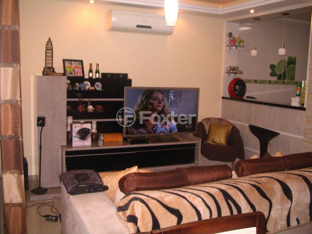 Casa 3 Dorm, Rubem Berta, Porto Alegre (107017) - Foto 7