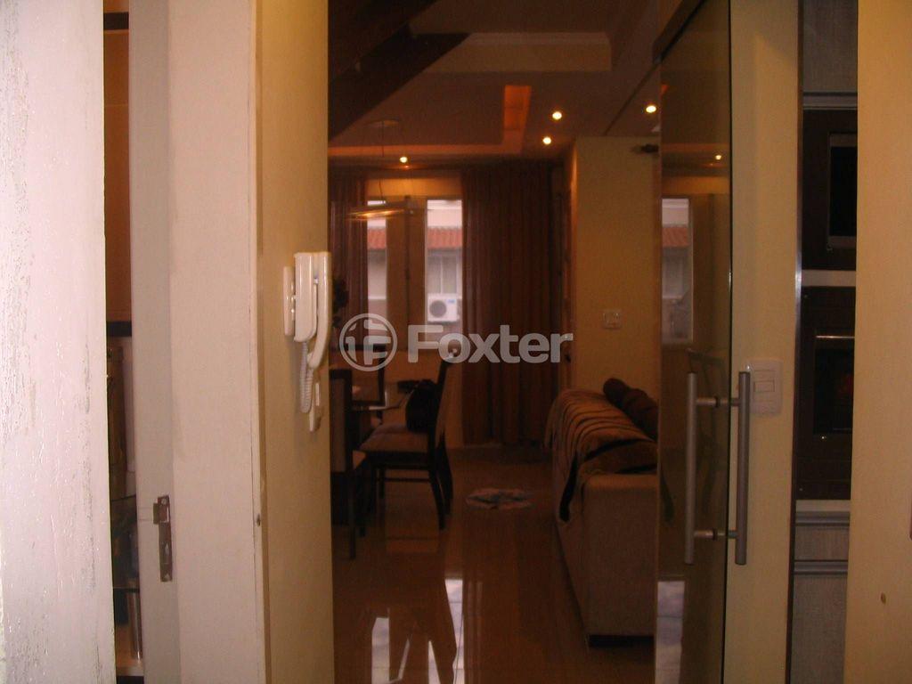 Casa 3 Dorm, Rubem Berta, Porto Alegre (107017) - Foto 6
