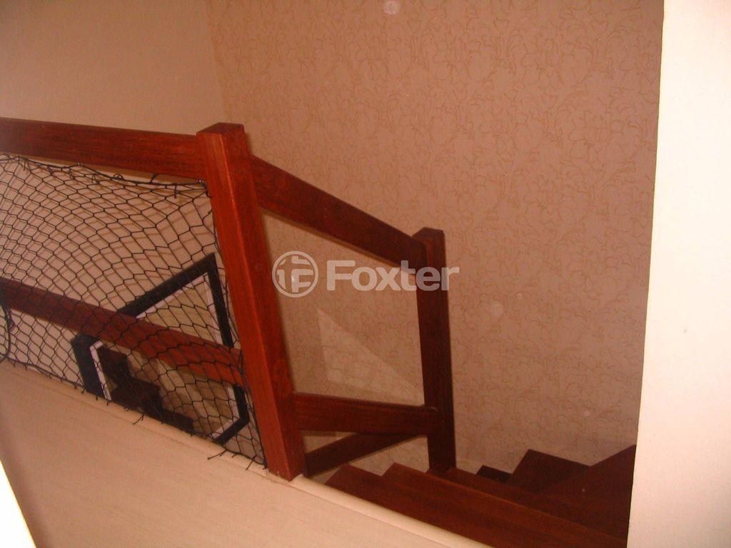 Casa 3 Dorm, Rubem Berta, Porto Alegre (107017) - Foto 10