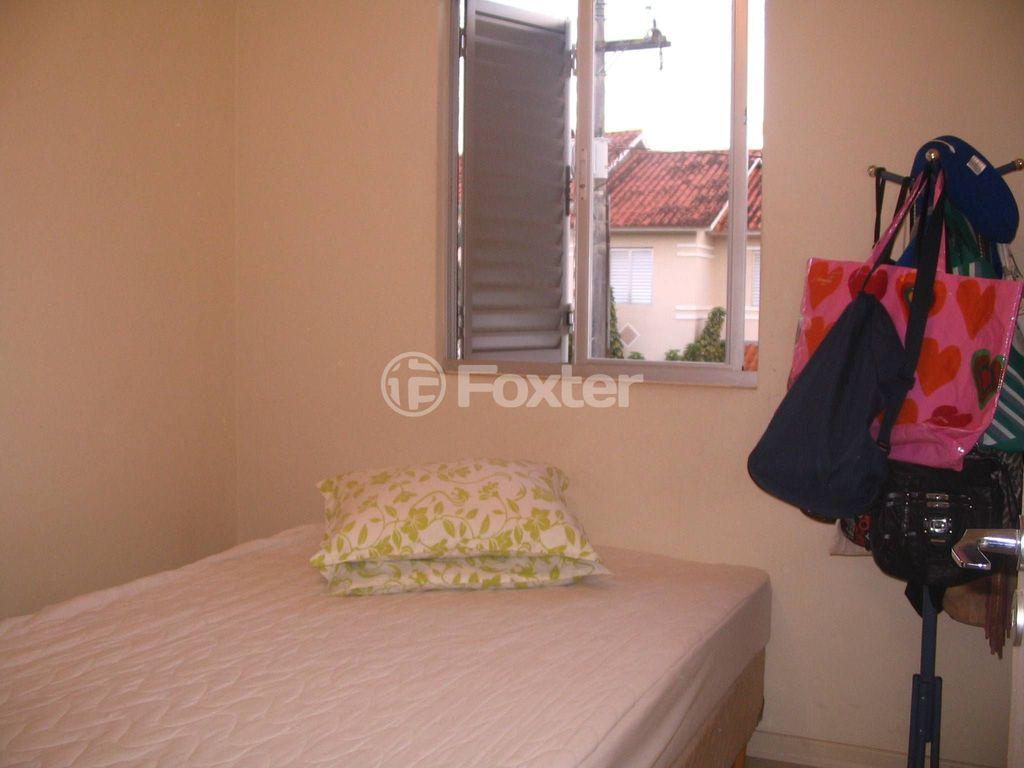 Casa 3 Dorm, Rubem Berta, Porto Alegre (107017) - Foto 2
