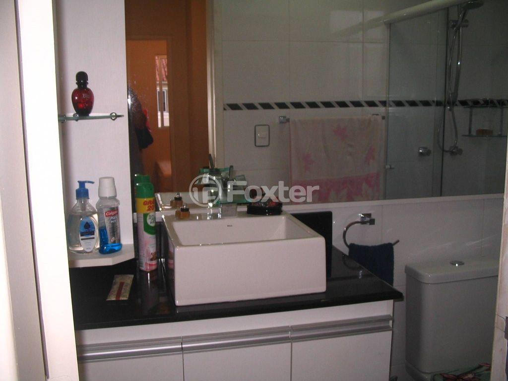 Casa 3 Dorm, Rubem Berta, Porto Alegre (107017) - Foto 11