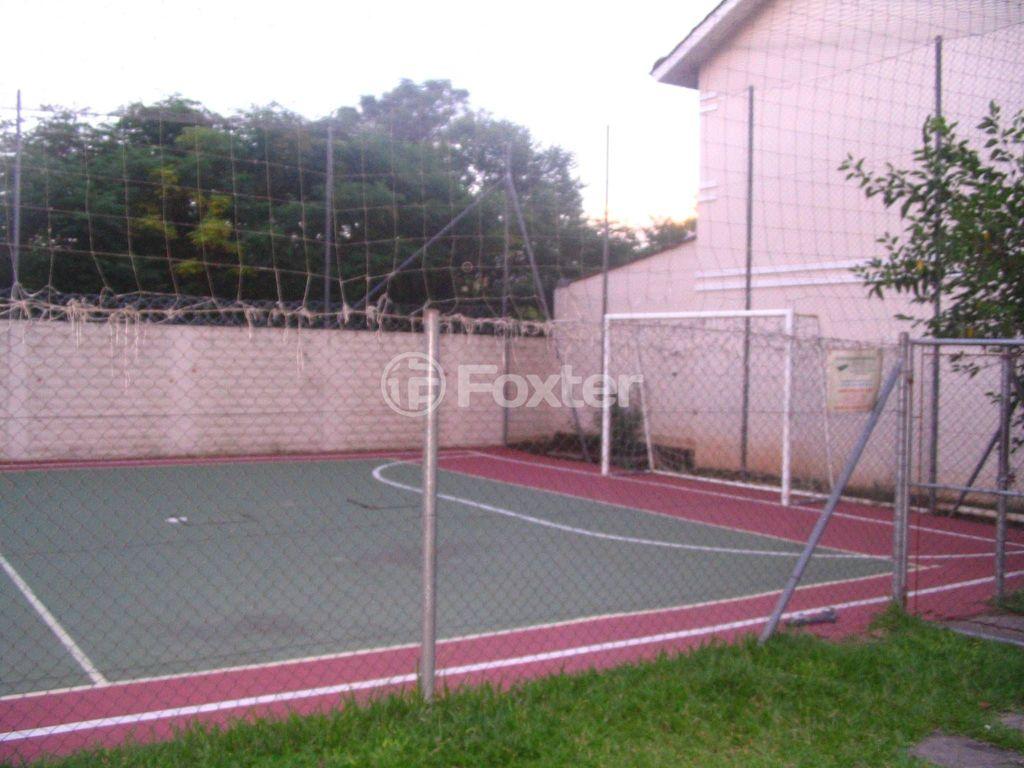 Casa 3 Dorm, Rubem Berta, Porto Alegre (107017) - Foto 17