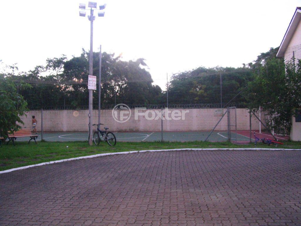 Casa 3 Dorm, Rubem Berta, Porto Alegre (107017) - Foto 9