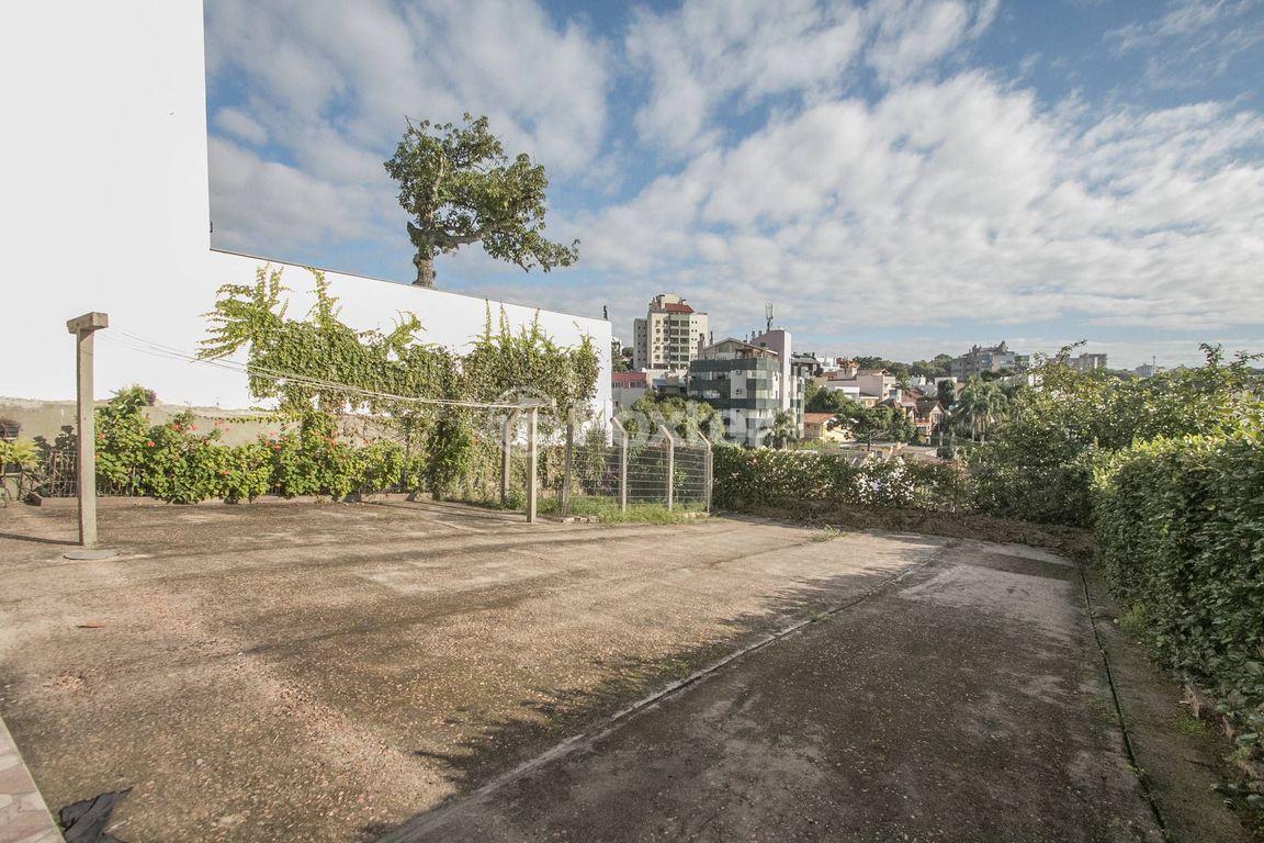 Casa 6 Dorm, Chácara das Pedras, Porto Alegre (107074) - Foto 35