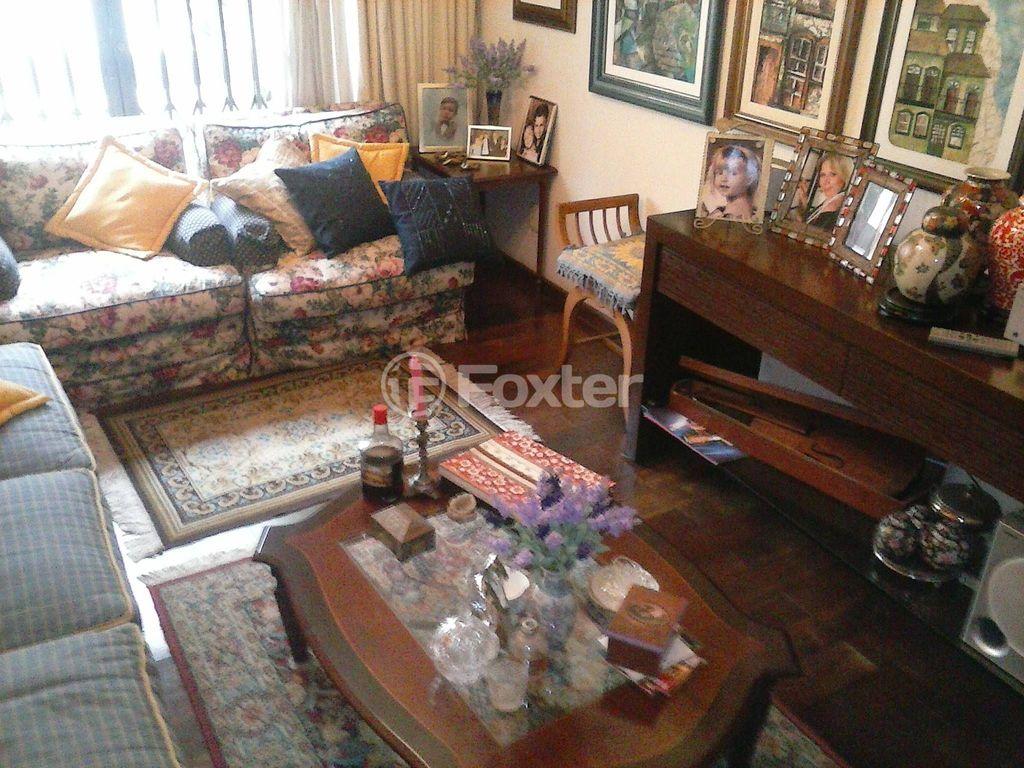 Casa 3 Dorm, Rio Branco, Porto Alegre (107086) - Foto 2