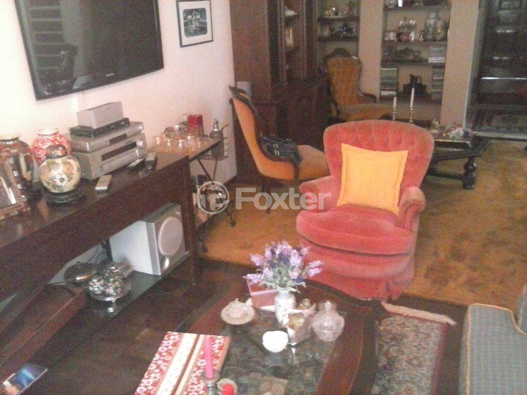 Casa 3 Dorm, Rio Branco, Porto Alegre (107086) - Foto 4