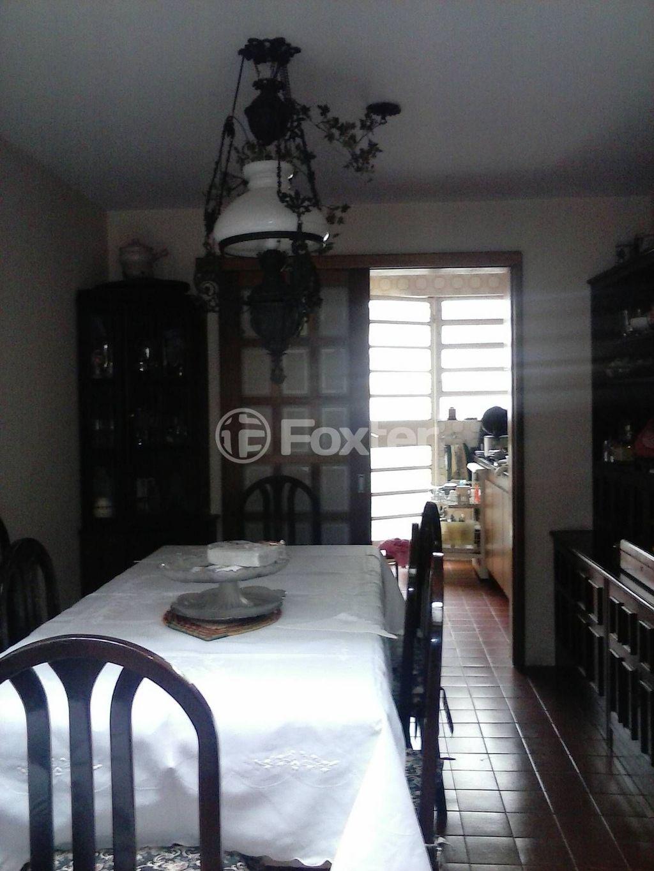 Casa 3 Dorm, Rio Branco, Porto Alegre (107086) - Foto 5