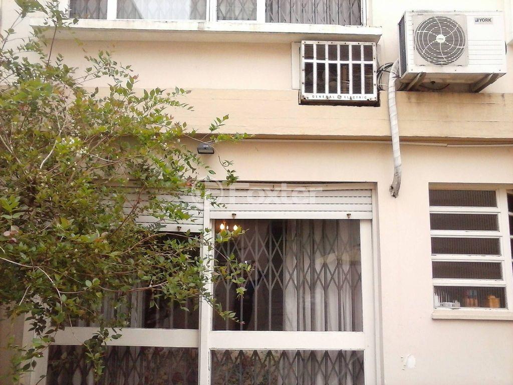 Casa 3 Dorm, Rio Branco, Porto Alegre (107086) - Foto 7