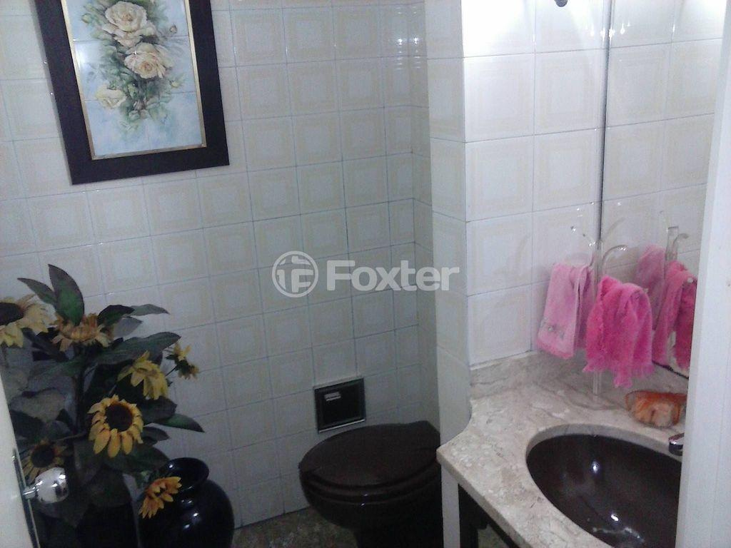 Casa 3 Dorm, Rio Branco, Porto Alegre (107086) - Foto 8