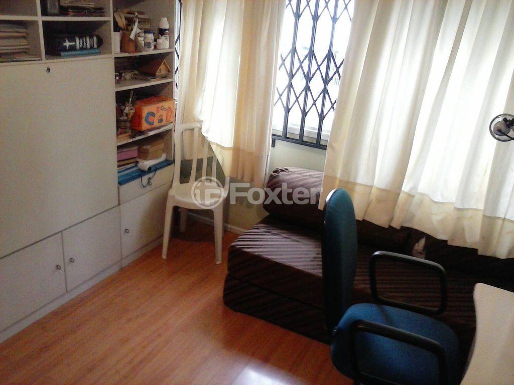 Casa 3 Dorm, Rio Branco, Porto Alegre (107086) - Foto 9