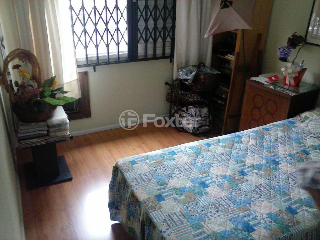 Casa 3 Dorm, Rio Branco, Porto Alegre (107086) - Foto 11