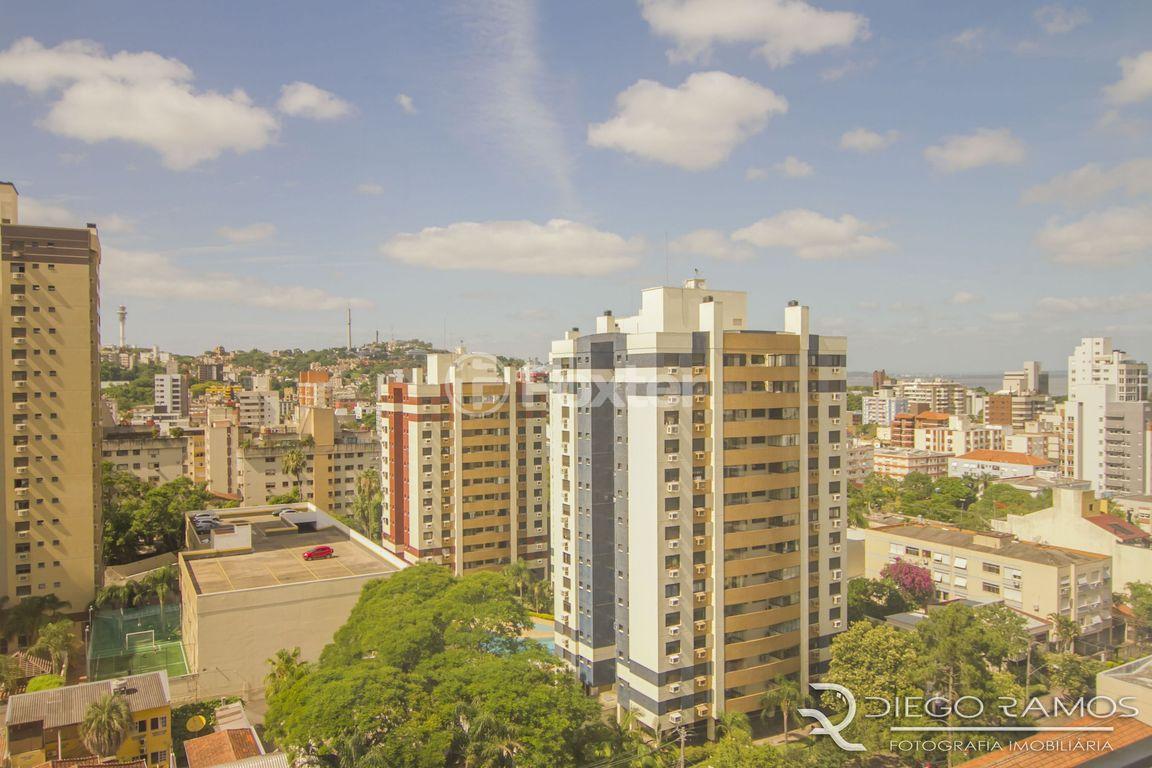 Sala, Menino Deus, Porto Alegre (107204) - Foto 15