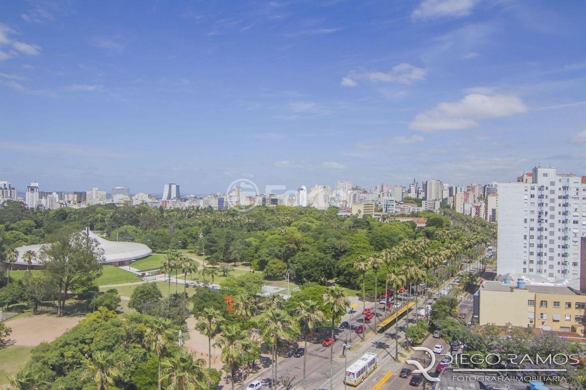 Sala, Bom Fim, Porto Alegre (107248) - Foto 10