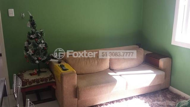 Apto 1 Dorm, Floresta, Porto Alegre (107275) - Foto 4