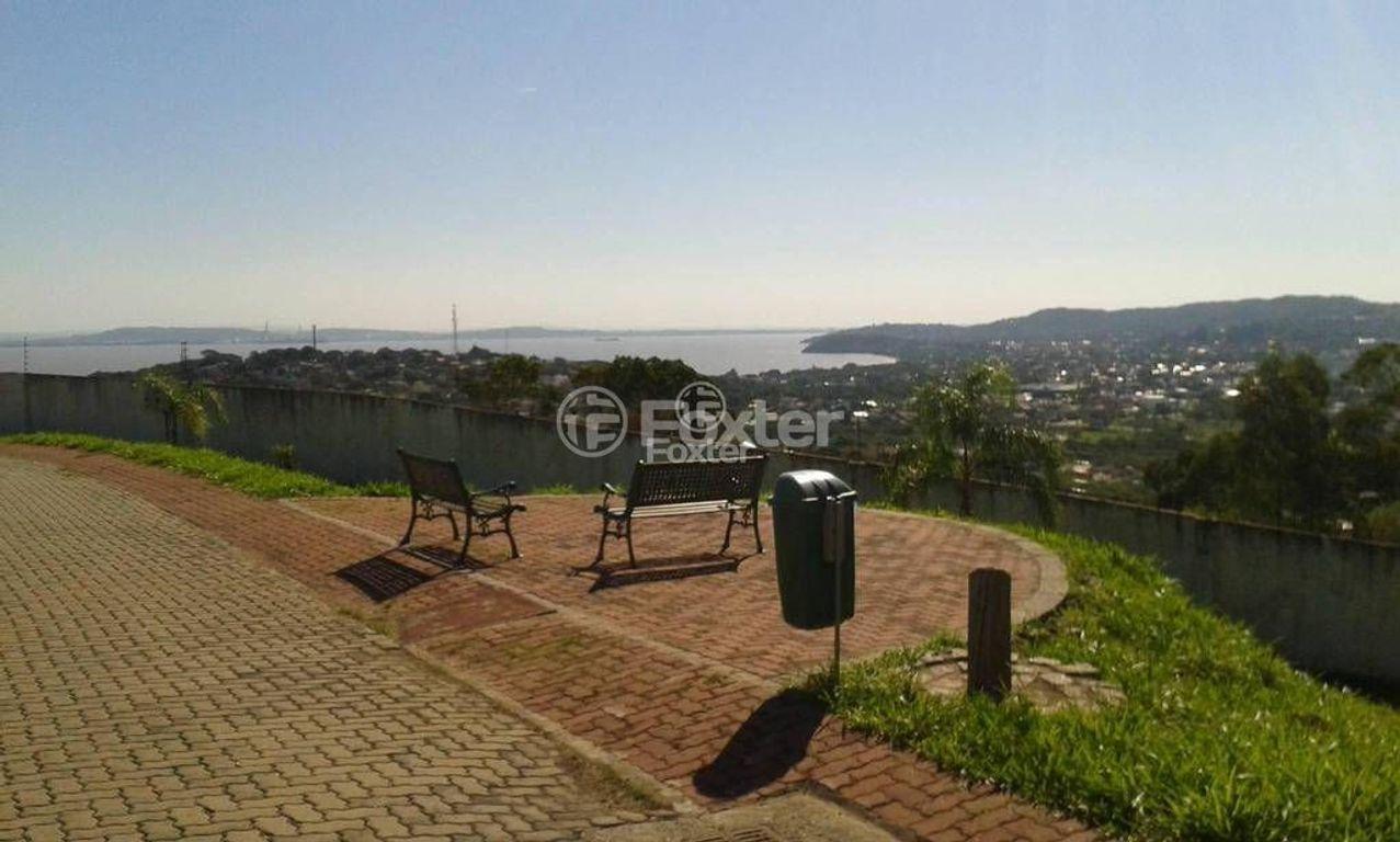 Condominio Porto do Sol - Terreno, Espírito Santo, Porto Alegre - Foto 4