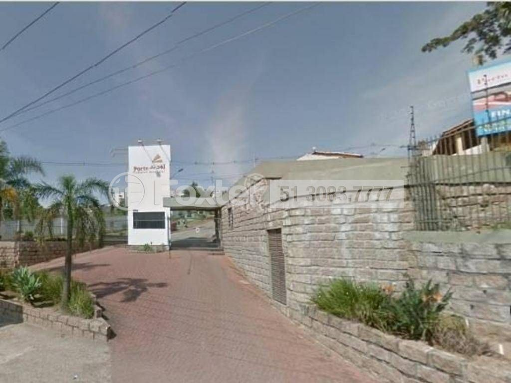 Condominio Porto do Sol - Terreno, Espírito Santo, Porto Alegre