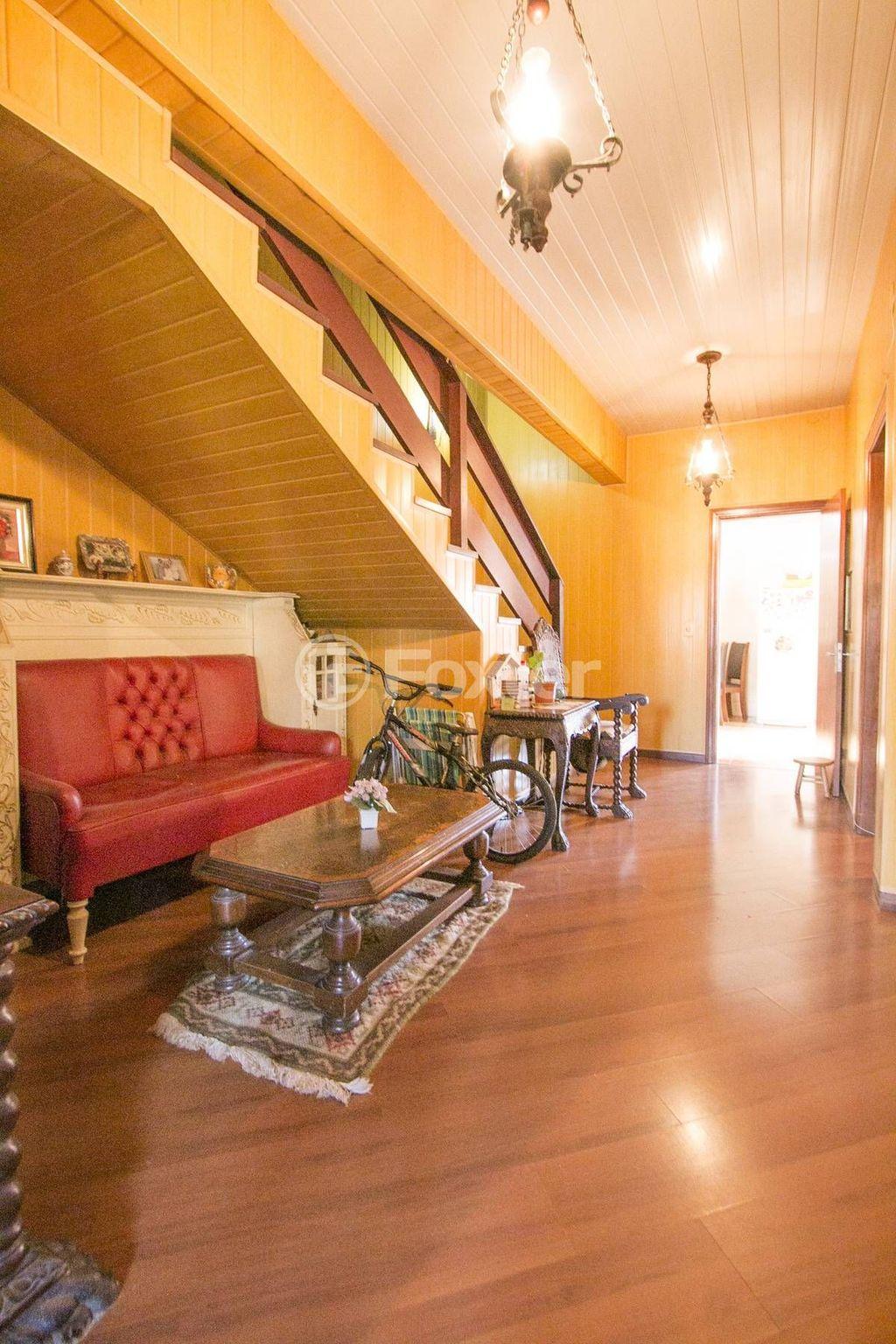 Casa 4 Dorm, Ipanema, Porto Alegre (107443) - Foto 8