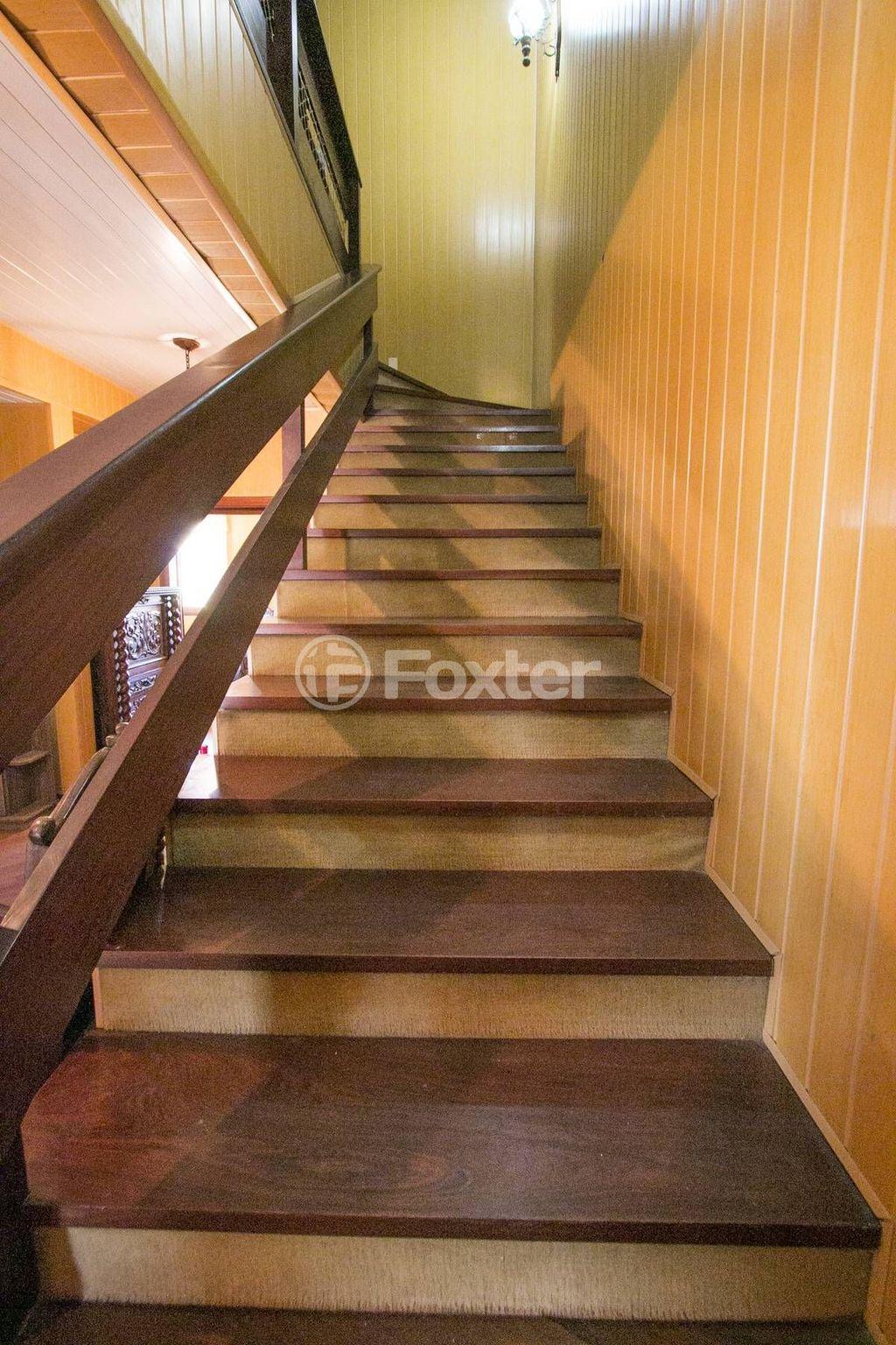 Casa 4 Dorm, Ipanema, Porto Alegre (107443) - Foto 10