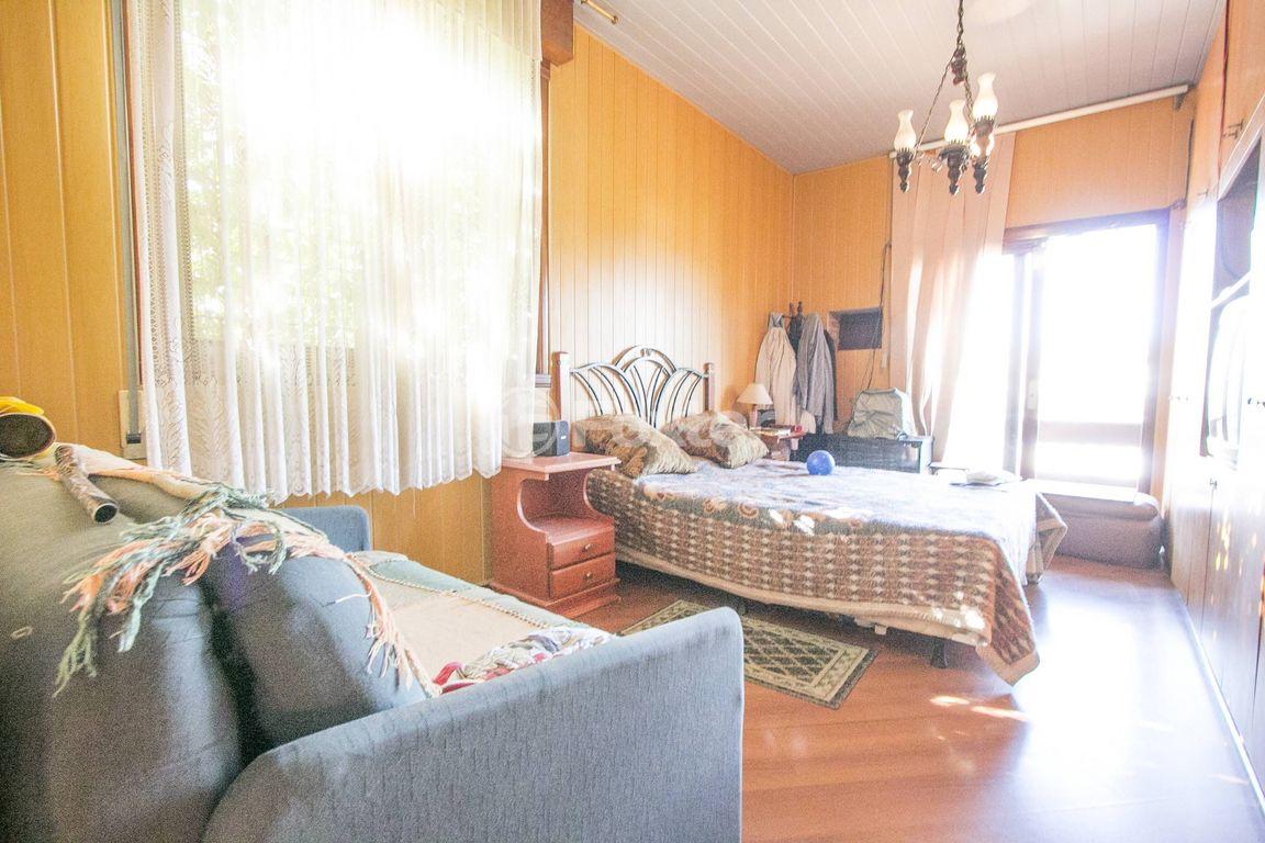Casa 4 Dorm, Ipanema, Porto Alegre (107443) - Foto 14