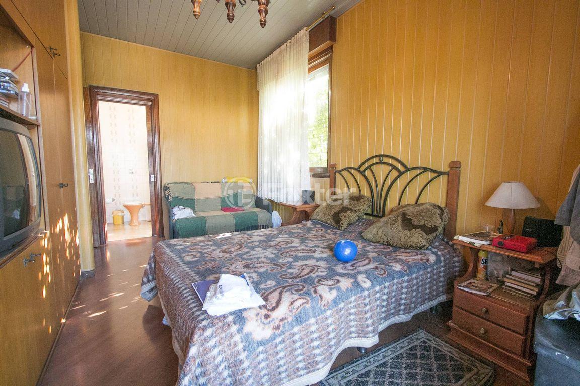 Casa 4 Dorm, Ipanema, Porto Alegre (107443) - Foto 16