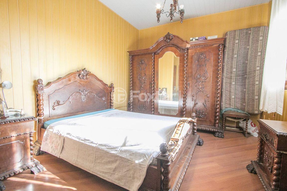 Casa 4 Dorm, Ipanema, Porto Alegre (107443) - Foto 19