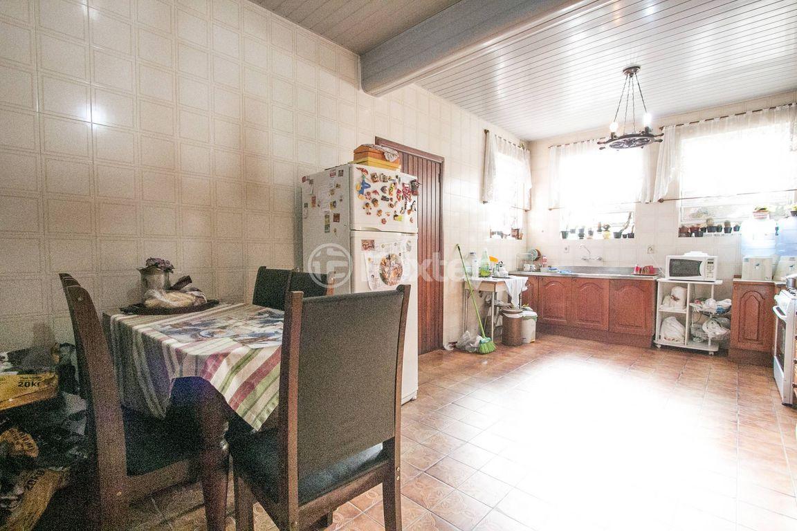 Casa 4 Dorm, Ipanema, Porto Alegre (107443) - Foto 21