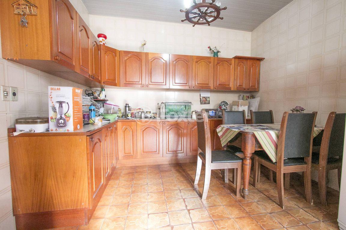 Casa 4 Dorm, Ipanema, Porto Alegre (107443) - Foto 23