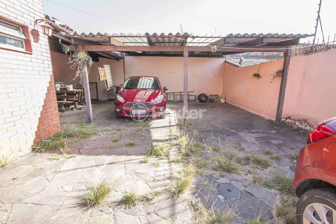 Casa 4 Dorm, Ipanema, Porto Alegre (107443) - Foto 26