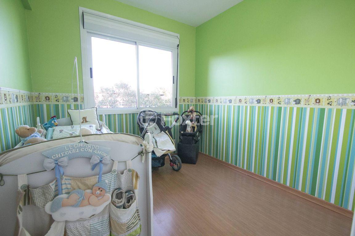 Apto 3 Dorm, Tristeza, Porto Alegre (107450) - Foto 36