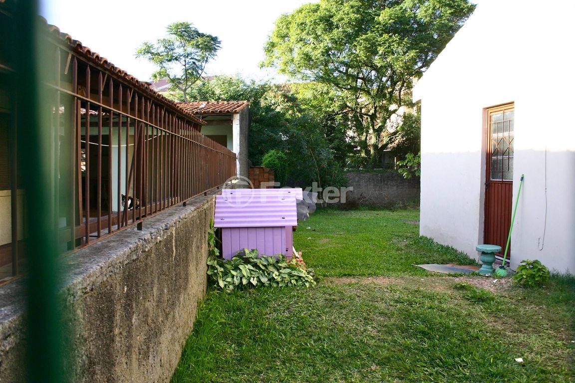 Terreno, Campo Novo, Porto Alegre (107491) - Foto 2