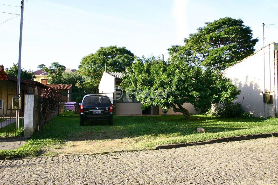 Terreno, Campo Novo, Porto Alegre (107491) - Foto 4