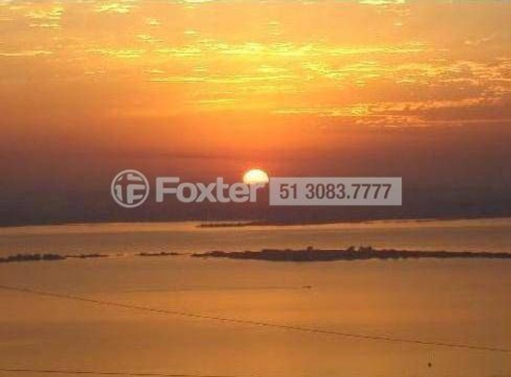 Foxter Imobiliária - Apto 1 Dorm, Cristal (107512) - Foto 12