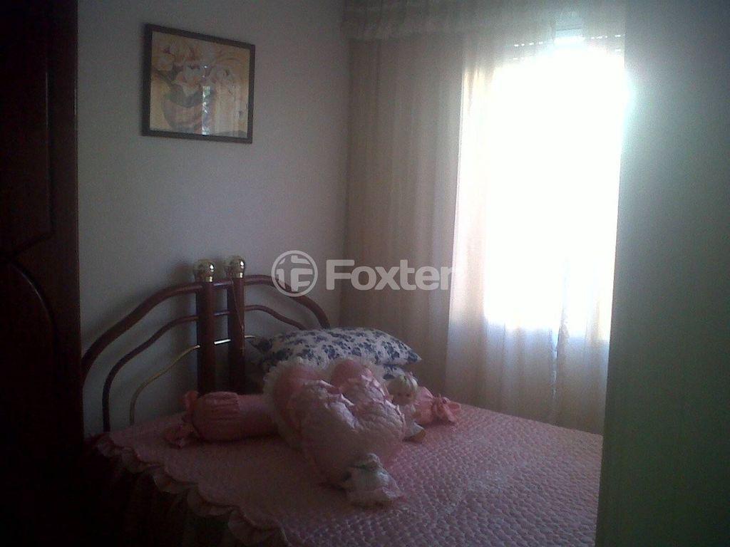 Apto 2 Dorm, Vila Nova, Porto Alegre (107525) - Foto 4