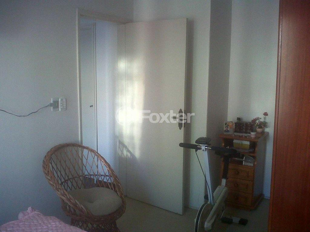 Apto 2 Dorm, Vila Nova, Porto Alegre (107525) - Foto 6