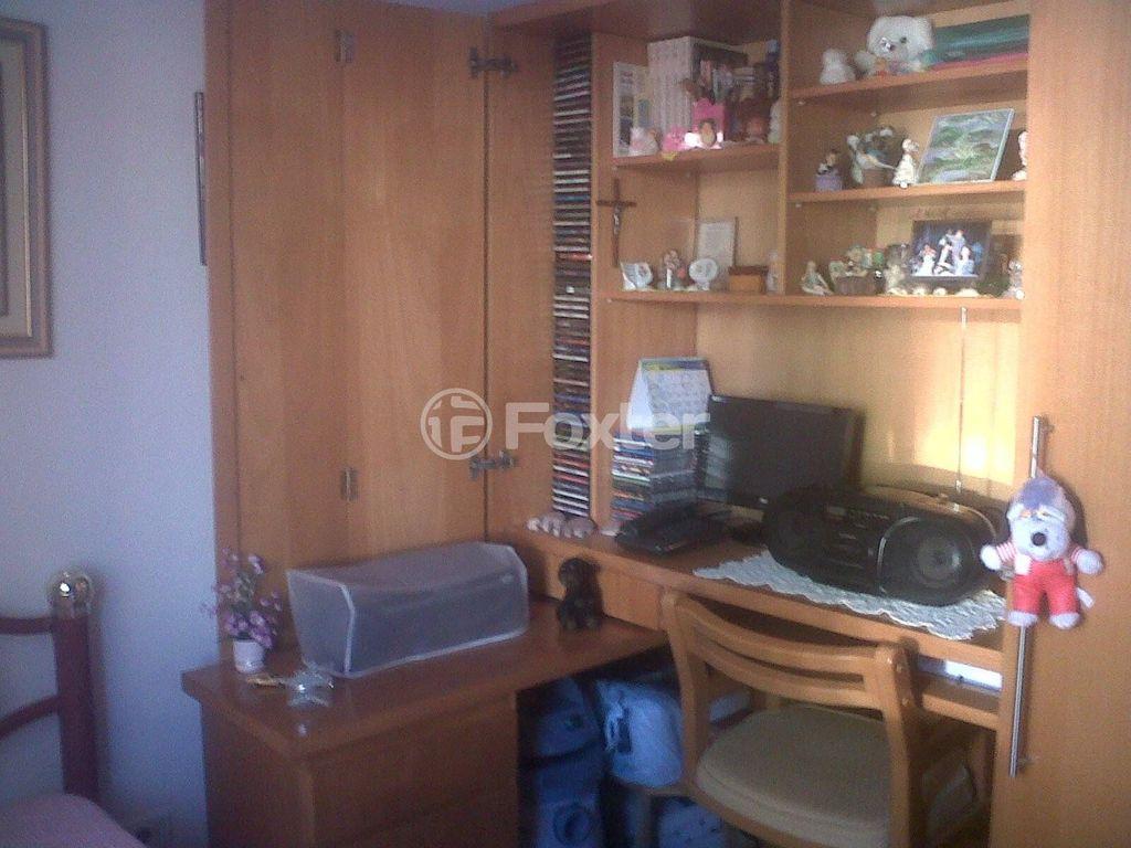 Apto 2 Dorm, Vila Nova, Porto Alegre (107525) - Foto 7
