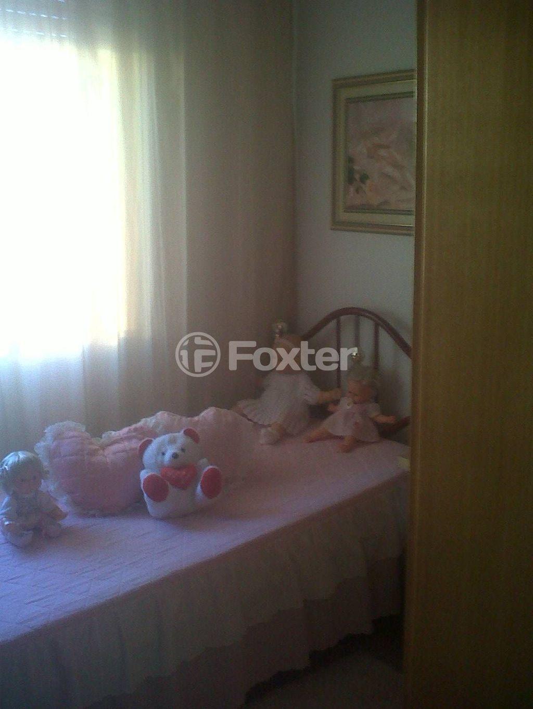 Apto 2 Dorm, Vila Nova, Porto Alegre (107525) - Foto 8