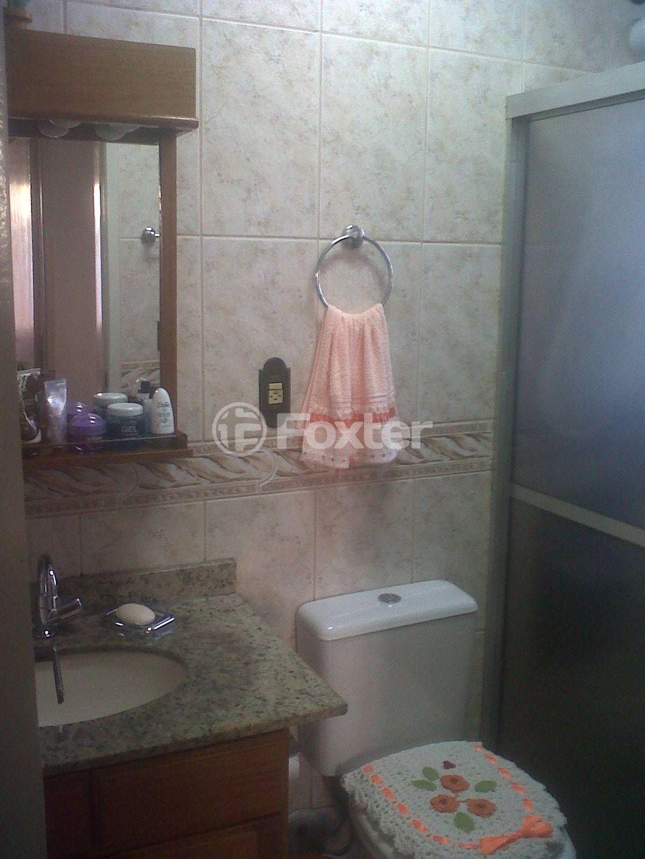Apto 2 Dorm, Vila Nova, Porto Alegre (107525) - Foto 9