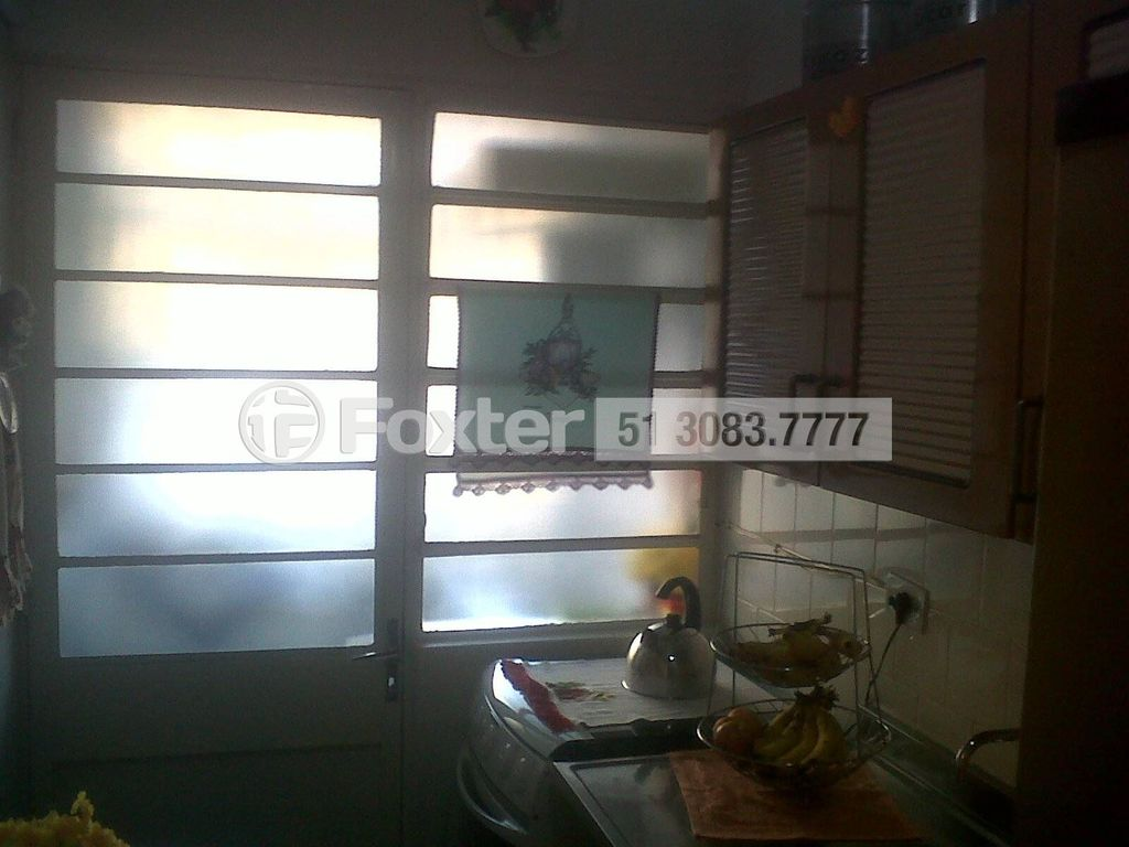 Apto 2 Dorm, Vila Nova, Porto Alegre (107525) - Foto 12