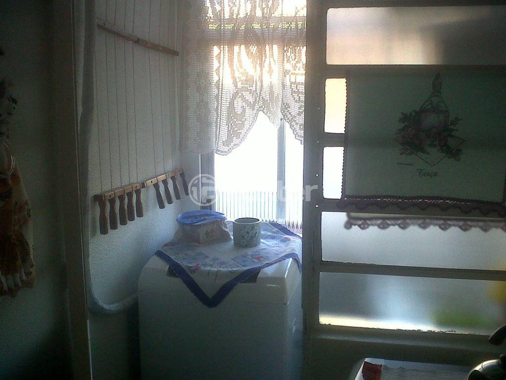 Apto 2 Dorm, Vila Nova, Porto Alegre (107525) - Foto 13