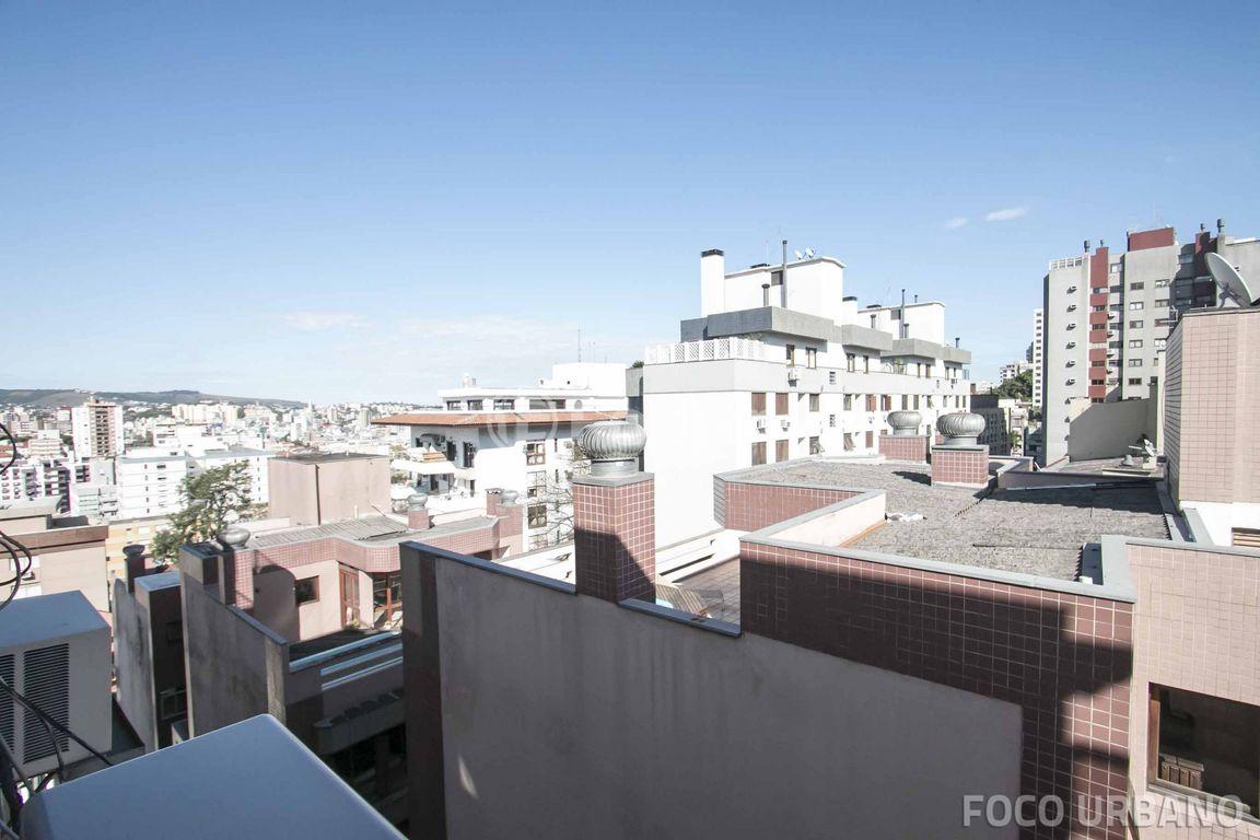 Cobertura 3 Dorm, Rio Branco, Porto Alegre (107538) - Foto 6