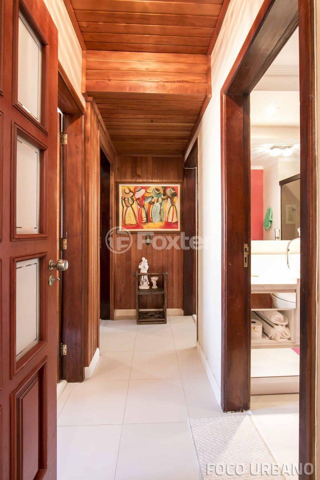 Cobertura 3 Dorm, Rio Branco, Porto Alegre (107538) - Foto 8