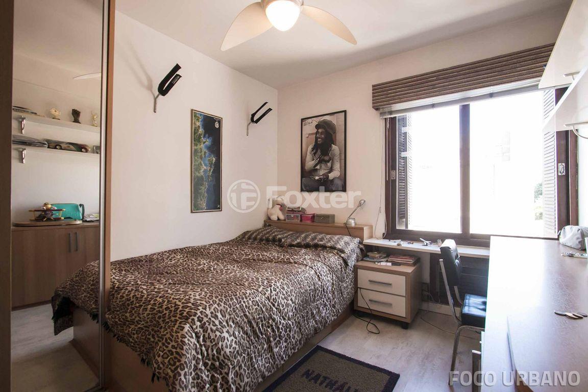 Cobertura 3 Dorm, Rio Branco, Porto Alegre (107538) - Foto 9