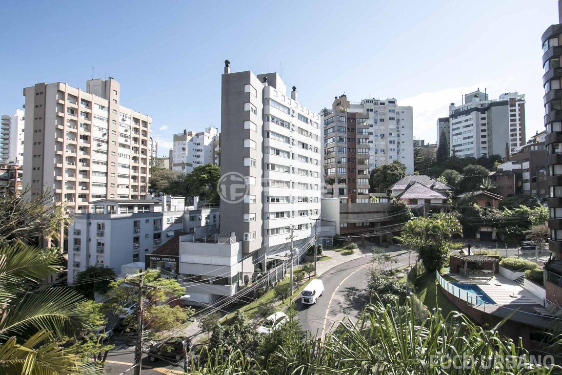 Cobertura 3 Dorm, Rio Branco, Porto Alegre (107538) - Foto 15