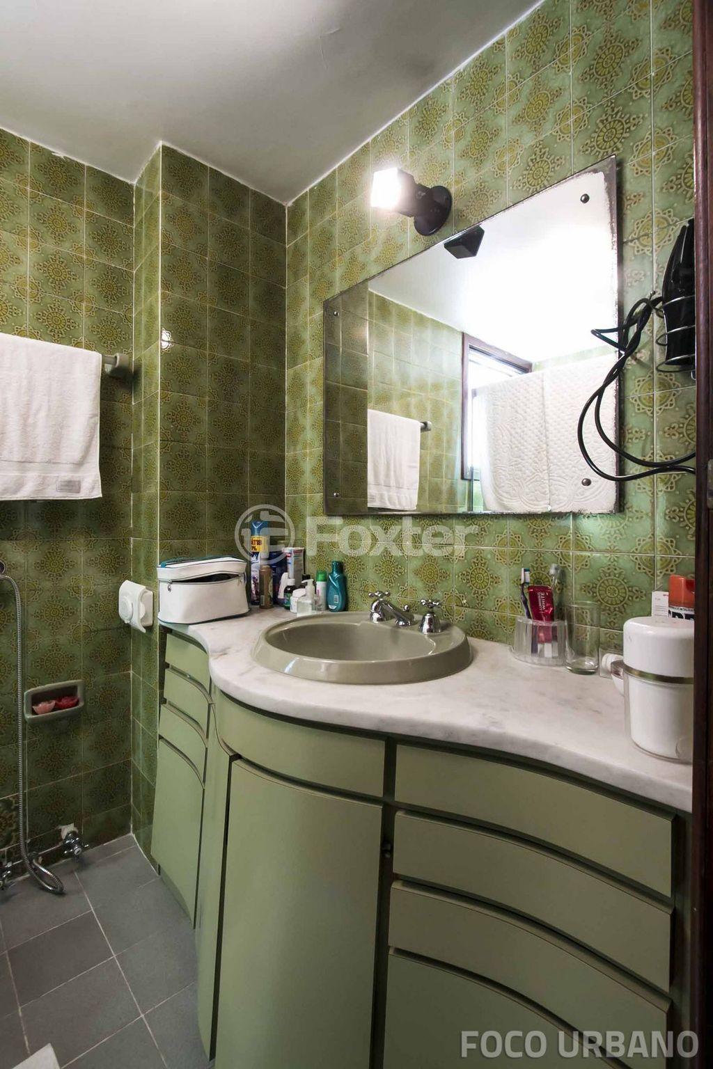 Cobertura 3 Dorm, Rio Branco, Porto Alegre (107538) - Foto 16