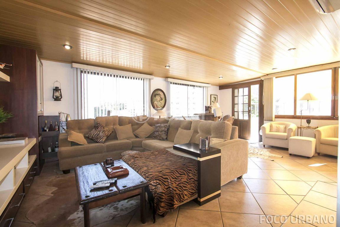 Cobertura 3 Dorm, Rio Branco, Porto Alegre (107538) - Foto 18