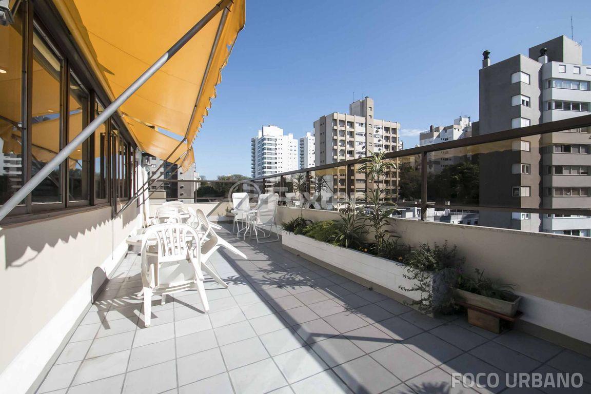 Cobertura 3 Dorm, Rio Branco, Porto Alegre (107538) - Foto 25