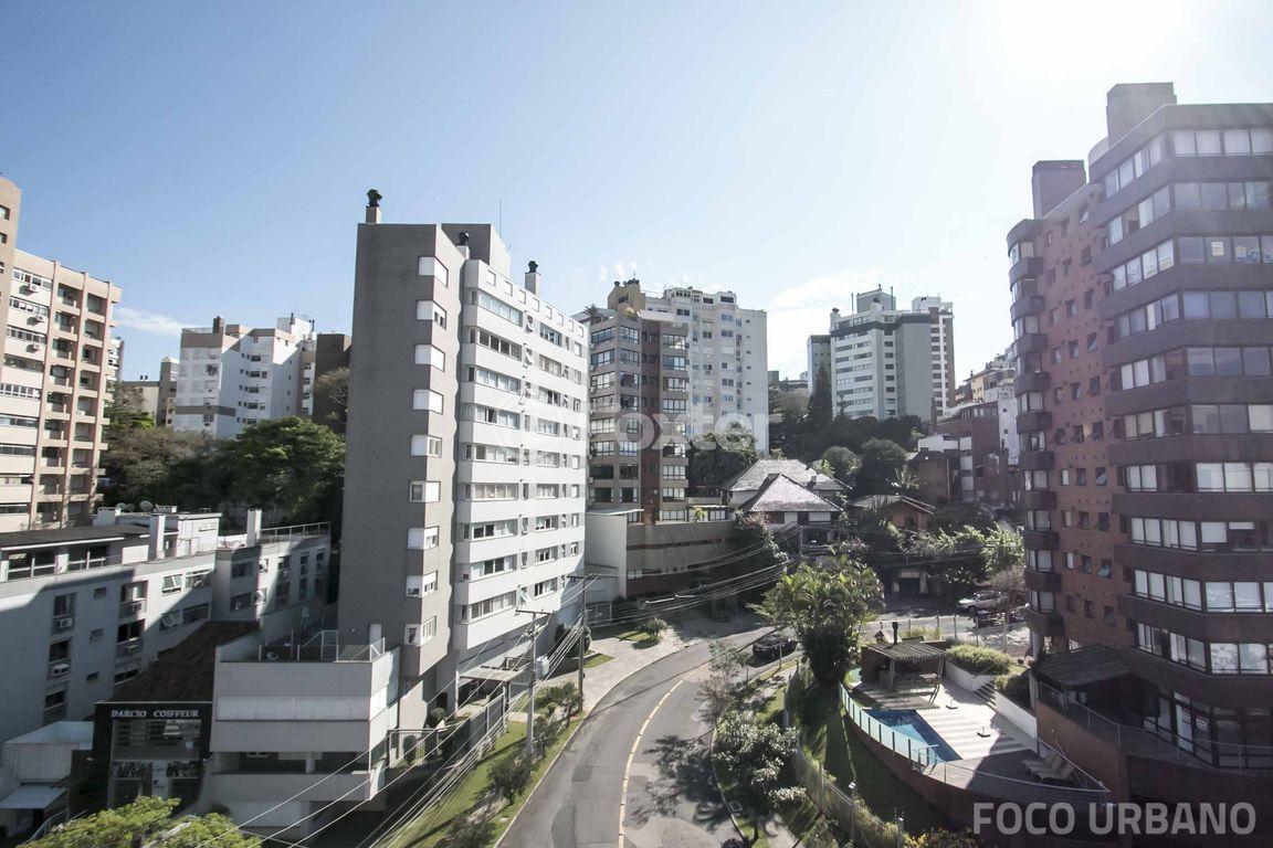 Cobertura 3 Dorm, Rio Branco, Porto Alegre (107538) - Foto 26