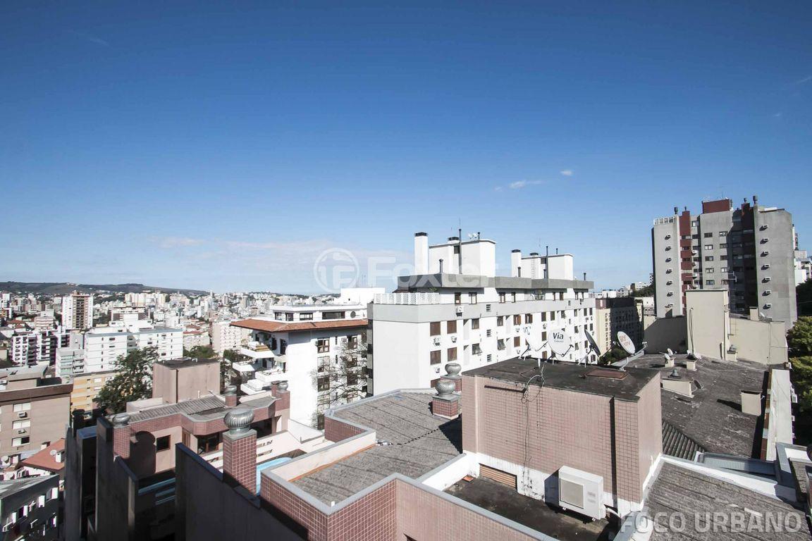 Cobertura 3 Dorm, Rio Branco, Porto Alegre (107538) - Foto 28