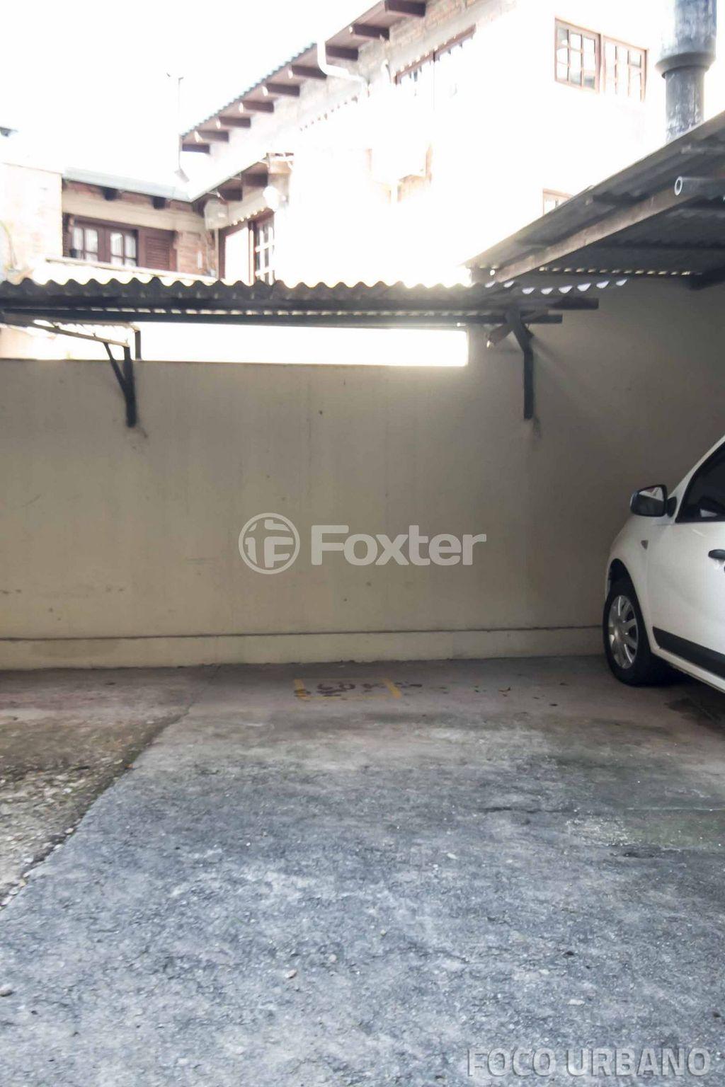 Cobertura 3 Dorm, Rio Branco, Porto Alegre (107538) - Foto 35