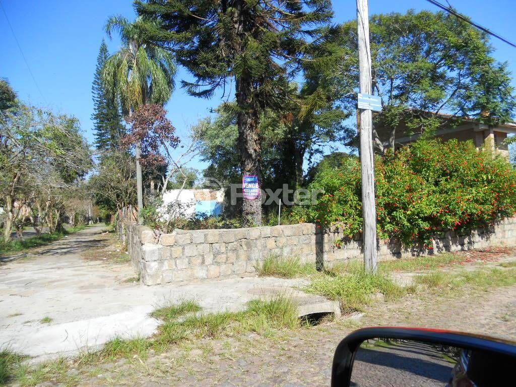 Terreno, Ipanema, Porto Alegre (107544)